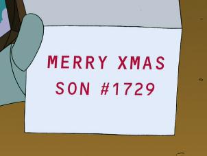 Bender_1729