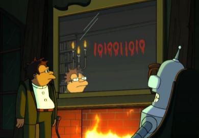 Bender_666